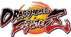 Bandai Namco Entertainment, Cavaliers Logo, Team Logo, Playstation, Nintendo Switch, Video Game, Entertaining, Games, Tips