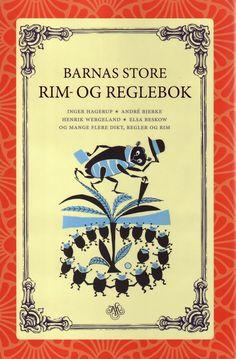 inger hagerup illustrasjon - Google-søk Elsa Beskow, Barn, Manga, Google, Books, Insects, Egg, Mango, Livros