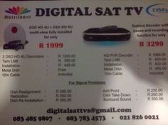 Dstv installers Eersteriver, Blackheath install in All Suburbs Home Theater Setup, Home Theater Speakers, Home Theater Seating, Home Theater Projectors, Small Home Theaters, Home Theater Installation, Buy And Sell Cars, Recruitment Services, Media Room Design