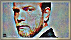 2-ewan Mcgregor Portrait Nlc Art Sublime-002 by NLCARTSUBLIME.deviantart.com on @deviantART