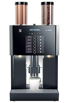 wmf 8000 s spezialit ten maschinen kaffeemaschinen. Black Bedroom Furniture Sets. Home Design Ideas
