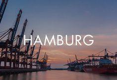 Foto-Locations in Hamburg – Die schönsten Orte zum Fotografieren