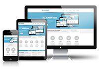 Как адаптировать сайт для мобильных устройств - полезные советы от специалистов центра на нашем сайте: http://www.onvolga.ru/statprodvig/1844-kak-adaptirovat-site-dlya-mobilnyh-ustroistv.html    Центр интернет-решений и технологий «ONVOLGA» поможет Вам адаптировать Ваш сайт для мобильных устройств. Звоните по телефонам 8 800 555 23 46, +7 (495) 580 30 45, (8442) 73-50-76, 8-917-338-51-54, 8-902-387-17-27 или пишите на электронную почту info@onvolga.ru.