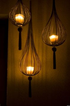 candles | candles picture, by saudamini9 for: candle light photography contest ...