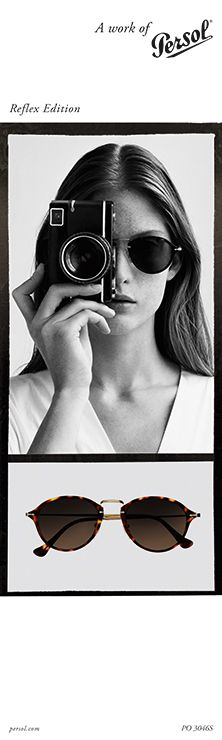 CREATIVE Elvis Gafas de oro con gafas negras