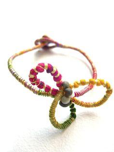 flower_bracelet_72.JPG