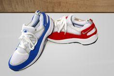 """#Nike Air Huarache Light """"Air Max 1 Pack"""" #sneakers"""