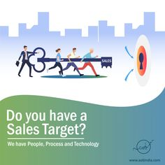 Who is wholly committed to not only customer acquisition but also building customer relationship. Sale Campaign, Fixed Cost, Sales Agent, Sales Strategy, Digital Marketing, Relationship, India, Activities, Business
