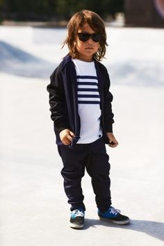 12 Best Kids images | Kids outfits, Spring summer 2015