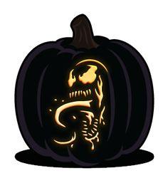 free stencils pumpkin carving stencils pinterest. Black Bedroom Furniture Sets. Home Design Ideas