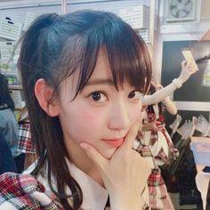 Miyawaki Sakura #MiyawakiSakura #미야와키사쿠라 #사쿠라 #宮脇咲良 #みやわきさくら #아이즈원 #アイズワン#Sakurahkt48 #produce48 #Sakurachan #IZONE #IzoneSakura #cute #sexy #lockscreen #pretty #beautiful #girlcrush