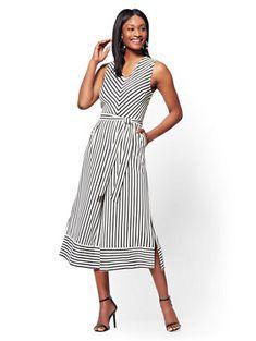 48 Best Dressed To Impress Images Dress To Impress New York
