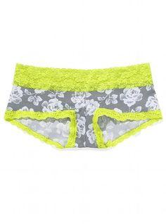 Victoria's Secret PINK Lace Trim Boyshort Panty #VictoriasSecret http://www.victoriassecret.com/pink/panties/lace-trim-boyshort-panty-victorias-secret-pink?ProductID=107=OLS?cm_mmc=pinterest-_-product-_-x-_-x