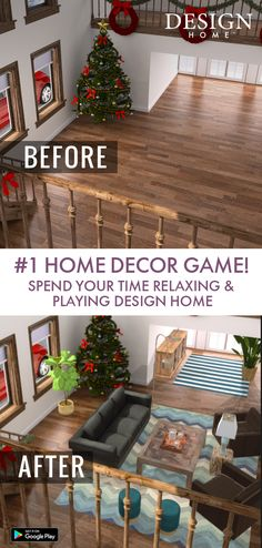368 best The Home images on Pinterest in 2018 | Diy ideas for home ...