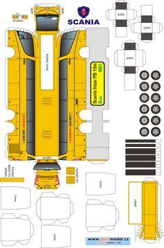 MB01_Scania_Irizar_PB_SA.png (2163×3288)