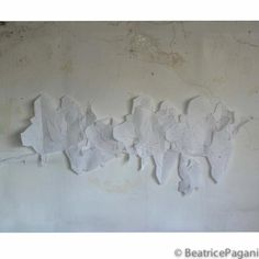 BeaTrice Pagani