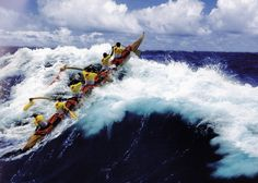 years consistently is team shell va a from tahiti and is the biggest . Tahiti, Kailua Oahu, Bikini Rouge, Outrigger Canoe, Stand Up Paddle, Discipline, Dragon Boat, Amazing Race, Sport