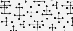 Eames pattern