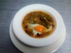 #RecetadeCocina Verde: #Espárragos Esparragaos - #vegetariana #vegetarianfood #cocinacasera #recetaeconomica YouTube
