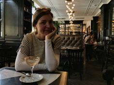 Food, Instagram and the Instagrammers World – Princess in the Cities