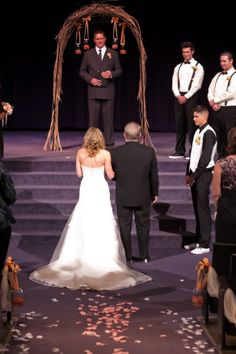 North Phoenix Wedding Photographer Small Copyright MelynaFangPortraits Do Not Use Or Alter In Any Way Without Permis