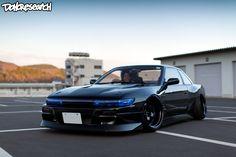 S13 Silvia
