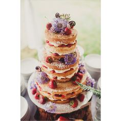 Bohemian Forest Themed Wedding Ideas ❤ liked on Polyvore featuring wedding