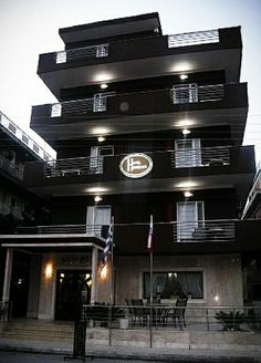 Hotel Honorata Greece  skype honorata3331 Kiprou 18 Paralia Katerini www.hotel-honorata.com honorata@hol hotelhonorata#pieria#paraliakaterini#kiprou18#hotel#