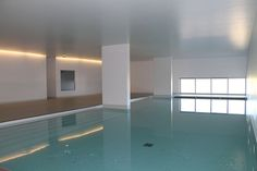 D'CASA | Ecorkhotel, Évora Suites & SPA