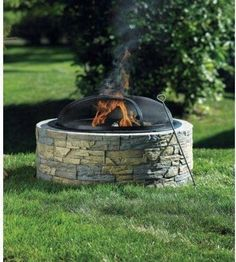 "Awesome ""fire pit furniture ideas seating areas"" information is available on our site. Read more and you wont be sorry you did."