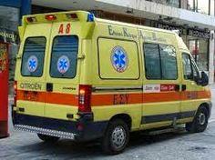 EPIRUS TV NEWS: Θρήνος στoυς Κωστακιούς  Αρτας  Τραγικό δυστύχημα ...