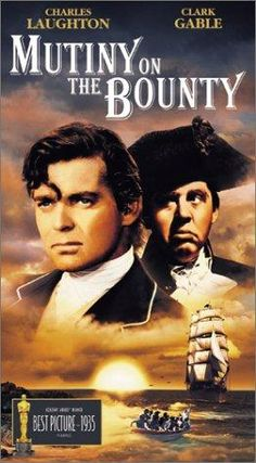 I watched this today... I could have saved thousands on my MBA. Best training film EVER.