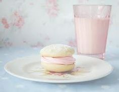 cute pastel pictures - Google Search