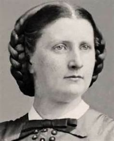 James Buchanan (president 1857 - 1861) was not married. His niece Harriet Lane, whom he adopted and raised after she was orphaned, carried out the hostess duties of a First Lady while he was president.