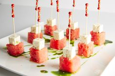 Let RelishCaterers.com cater your next big event!