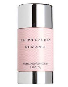 Ralph Lauren Romance for Women Deodorant - 2.6 oz Women's