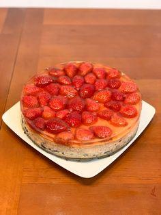 Finger Foods, Raspberry, Gluten, Sugar, Fruit, Recipes, Finger Food, Raspberries