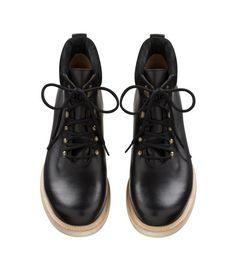 584baccf292 Men s shoes · Men s leather Derbies · Men s ankle boots · White trainers ·  Velvet ankle boots · Men s trainers · Cowboy-style boots · Running trainer  · A.