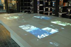 Photos Visit Gent Base de données photographique de l'OT de Gent. Base, Conference Room, Photos, Furniture, Home Decor, Photography, Pictures, Decoration Home, Room Decor