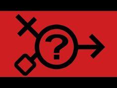 What is Gender? | Philosophy Tube - YouTube Gender Performativity, What Is Gender, Queer Theory, Tube Youtube, Gender Bender, Neurology, Believe In You, Philosophy, Psychology