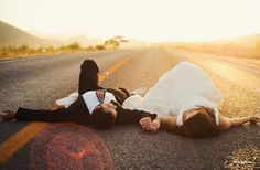 true love means lying on the ground like in the Notebook. every good romantic knows that