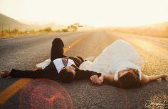Samantha   Salo por Danny Cuevas - Día Después Photoshoot - Belle de la revista. El blog de la boda para la novia sofisticada