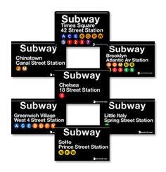 Contact Subway Customer Service