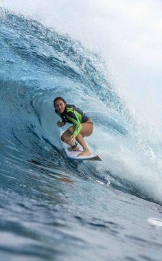 Barerun Barefoot Quick-Dry Water Sports Shoes Aqua Socks for Swim Beach Pool Surf Yoga for Women Men Hawaii Island Names, Hawaiian Islands Map, Beach Pink, Aqua, Turquoise, Teal, Soul Surfer, Hawaii Surf, Visit Hawaii