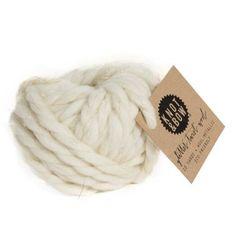 Glitter Twist Wool  #currentlycoveting