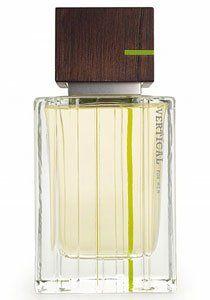 fdc0f8c6e32 83 Best Beauty - Fragrance images | Fragrance, Eau de toilette, Perfume