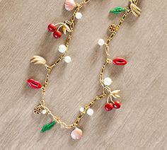 Shop Tory Burch Jewelry