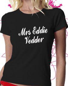 Mrs. Vedder *how I wish