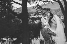 #belvederefoto #love #wedding #matrimoni #nozze #sposa #bride #campania #napoli #tuttosposi #photo