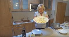 Video recept Tgliatelle s parmezánom Fondue, Cheese, Ethnic Recipes